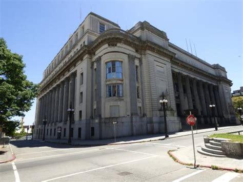 banco republica sede banco de la republica oriental de uruguay picture