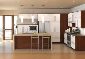 Kitchen Cabinets Depot Kitchen Contemporary Homedepot Kitchen Cabinets 2017