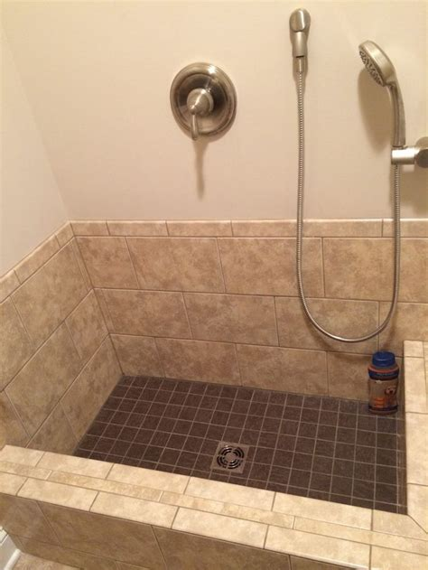 dog washing stainless 58 best stainless steel mosaics images on pinterest home