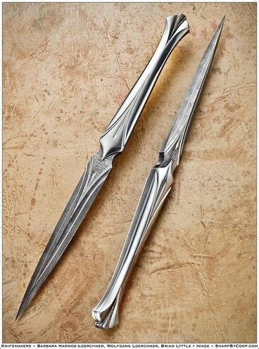 cool kitchen knives 16 best cool weapons images on swords cold steel and knifes