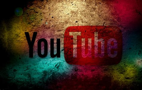 youtube hd wallpaper  desktop wallpapers area
