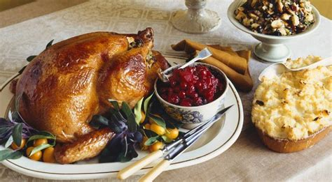 what to serve at a dinner what to serve for thanksgiving 13 mouthwatering recipes