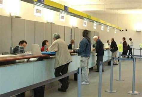 ufficio postale orvieto a perugia e terni i certificati anagrafici si fanno anche