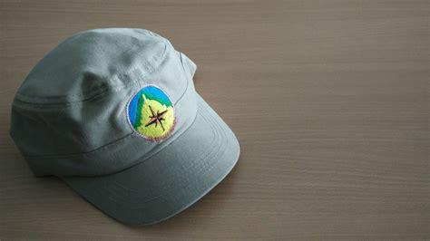 Kain Kanvas Corak Topi jenis jenis topi konveksi topi silakan konsultasi dengan