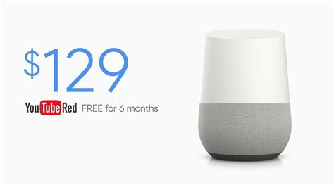 google home google announces new google home features at pixel keynote