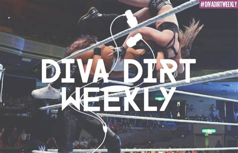 Im Back Danas Dirt by Dirt Weekly For The Week Ending July 6th 2015