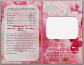 free printable obituary templates printable newspaper template search results calendar 2015