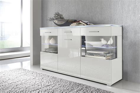 Kommode Für Kleines Schlafzimmer by Landhaus Einrichtung