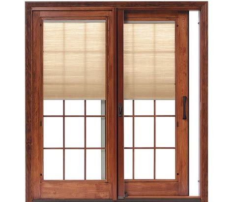 Pella Interior Doors by Pela Doors Pella Doors And Windows Denver