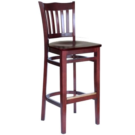 honey oak bar stools 17 best images about indoor restaurant furniture from