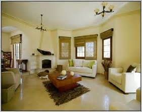 neutral interior paint color combinations painting interior painting ideas dreams house furniture