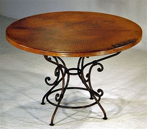 60 best copper table images on pinterest copper table 99 best images about hand hammered recycled copper