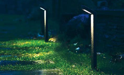 Low Voltage Landscape Lighting Questions Landscape Lighting Questions Answers