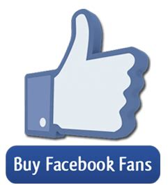 buy fan page 500 fanpage likes buy likes fans