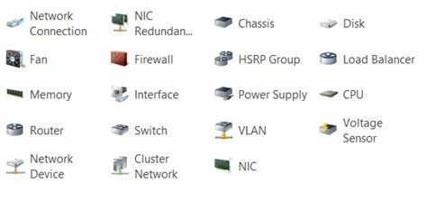 visio generic network stencils kevin greene it new scom 2012 r2 apm networking