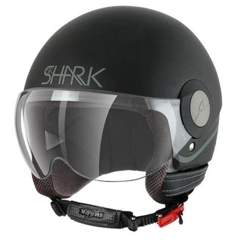 Motorrad Helm Kaufen M Nchen by Shark Sale Motorrad Helme M 252 Nchen Werksverkauf
