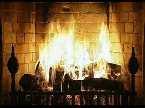 Burning Fireplace Screensaver by The Bar Volume 2 Page 235 Eplaya