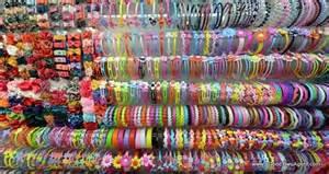 Buy Vases In Bulk Hair Accessories Wholesale China Yiwu 2