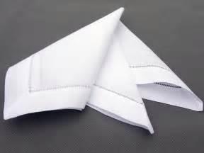 cheap linen napkins for wedding