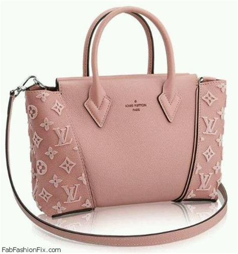 Lv New 2014 Pink Lv B2055 2006 best lv bags images on bags louis