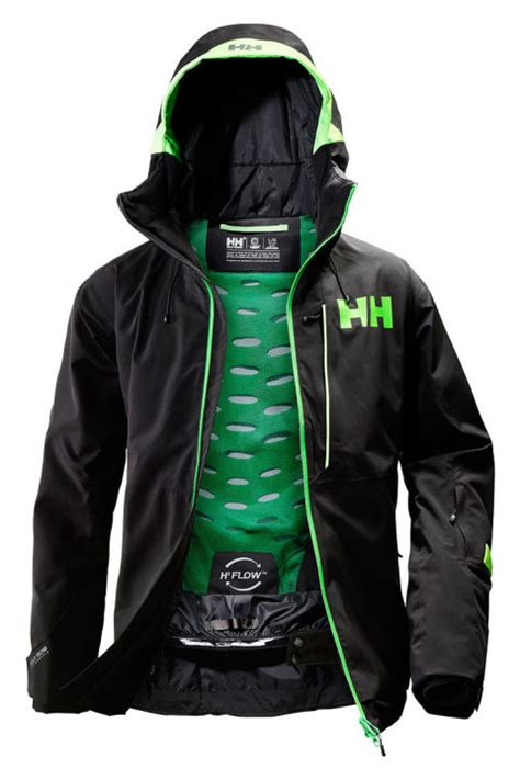 best winter jackets 18 best winter coats of 2018 2019 mens and womens
