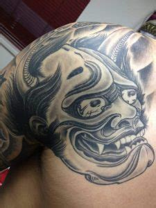 adrenaline tattoo prices vancouver best tattoo artists in vancouver top shops studios