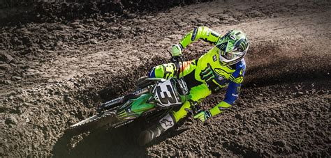 how to clean motocross 100 alpinestars limited edition indianapolis tech