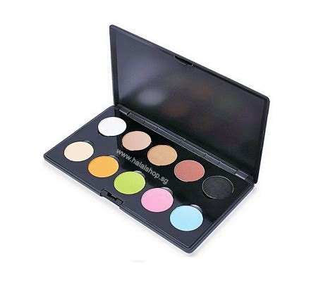 Lt Pro Dual Function Palette makeup lt pro all products of lt pro cosmetics daily
