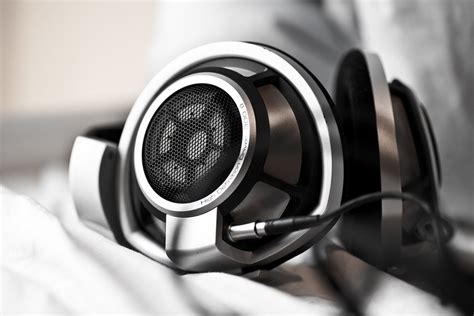 Harga Sennheiser Hd 800 by To Monitor All My Audio Equipment Related Purchases