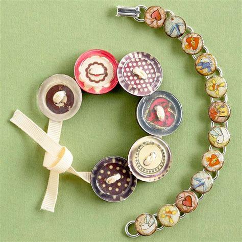 Kreative Weihnachtsgeschenke Selber Machen 3638 by Kreative Weihnachtsgeschenke Selber Machen 10 Kreative