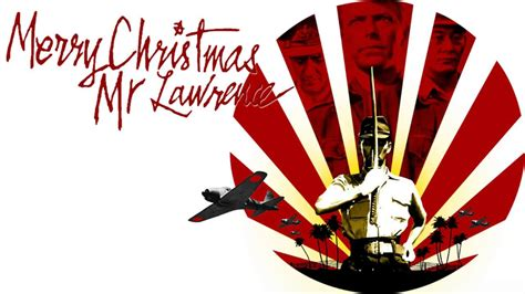 merry christmas  lawrence feat faryl smith    youtube