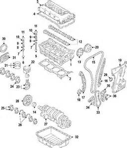 nissan 2 5 valve cover nissan 350z valve gasket wiring diagram odicis org