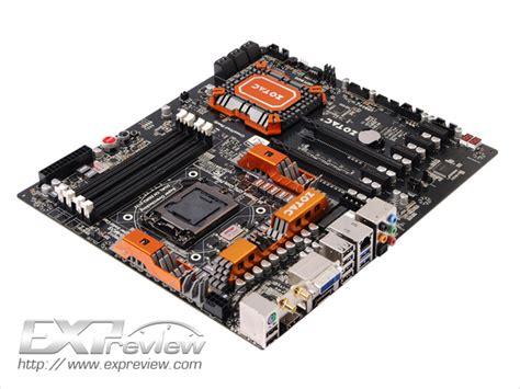zotac bad capacitors zotac unveils zt z77 u1d superoverclock high end motherboard techpowerup forums