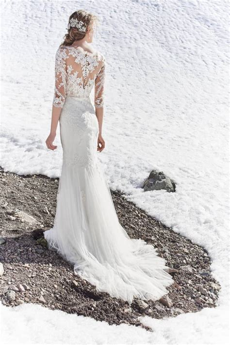 Winter Wedding Dresses by Dress For The Wedding Wedding Guest Dresses Bridesmaid