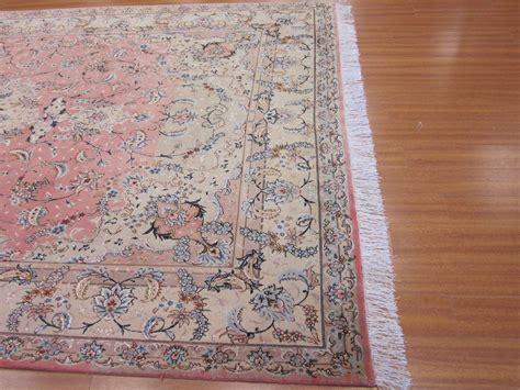 rug master tabriz rug repair los angeles