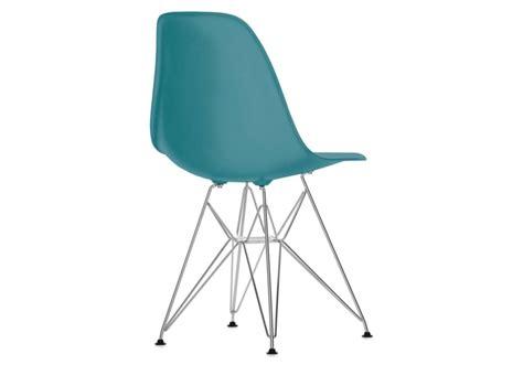 dsr stuhl eames plastic side chair dsr stuhl milia shop