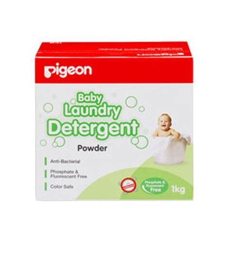 Sc88 Laundry Detergent 1kg 20 on laundry detergent liquid refill 500ml on snapdeal paisawapas