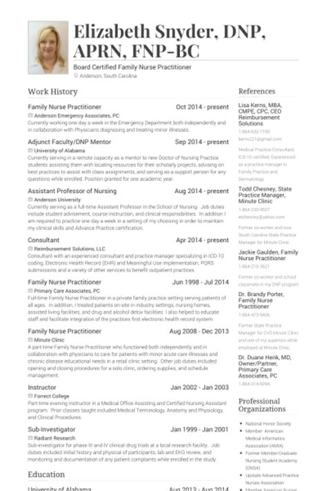 Emergency Room Practitioner Cover Letter by Emergency Room Resume Templates Resume Templates