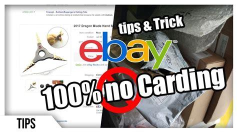 tutorial order ebay carding belanja gratis di ebay terbaru 2018 no carding unboxing