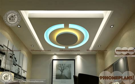 home interior ceiling design ceiling design for royal residential false ceiling