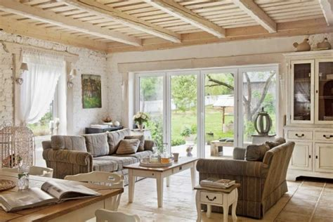 Country Homes And Interiors A Rural Paradise In Warsaw Decoholic