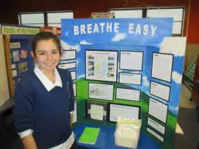Science fair projects for 7th grade intermediate blog science