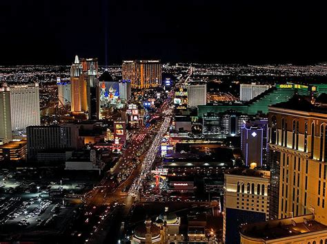 Apartments Las Vegas Downtown Cheap Downtown Las Vegas Apartments For Rent From 500