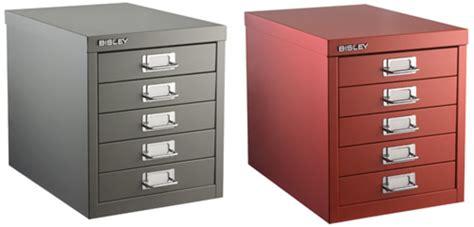 Bisley 5 Drawer Cabinet by Bisley 5 Drawer Cabinet Acquire