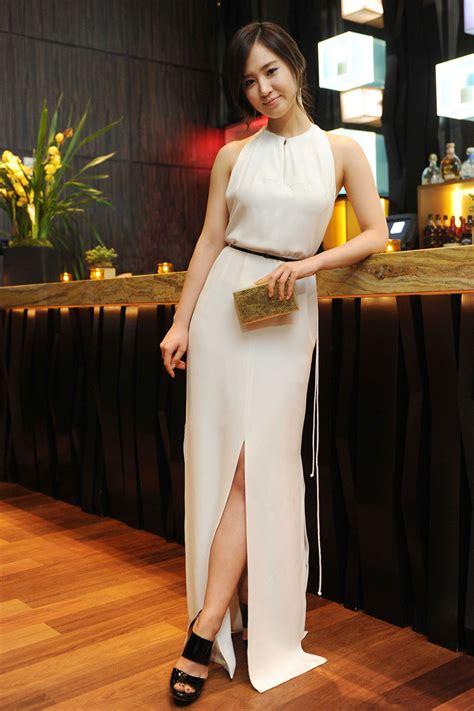fashion king yuri fashion king nyc filming set snsd pics