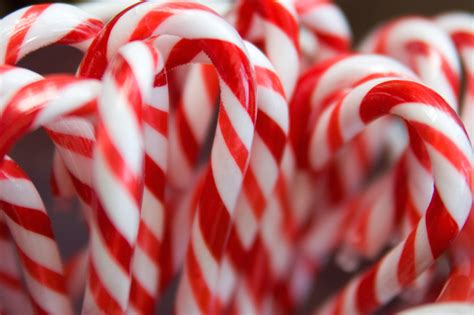 usa christmas sweets the most hated candies in america chicago tribune
