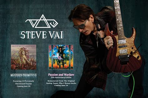 Steve Vai T Shirt 02 vai the official steve vai website