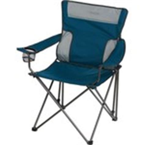 Academy Sports Chairs by Magellan Outdoors Lumbar Support Chair
