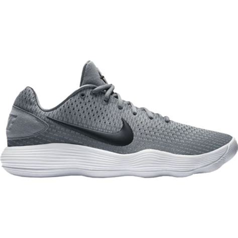 low top nike basketball shoes nike s hyperdunk 2017 low top basketball shoes academy