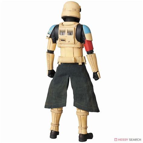 fashion doll list mafex shoretrooper tm fashion doll images list
